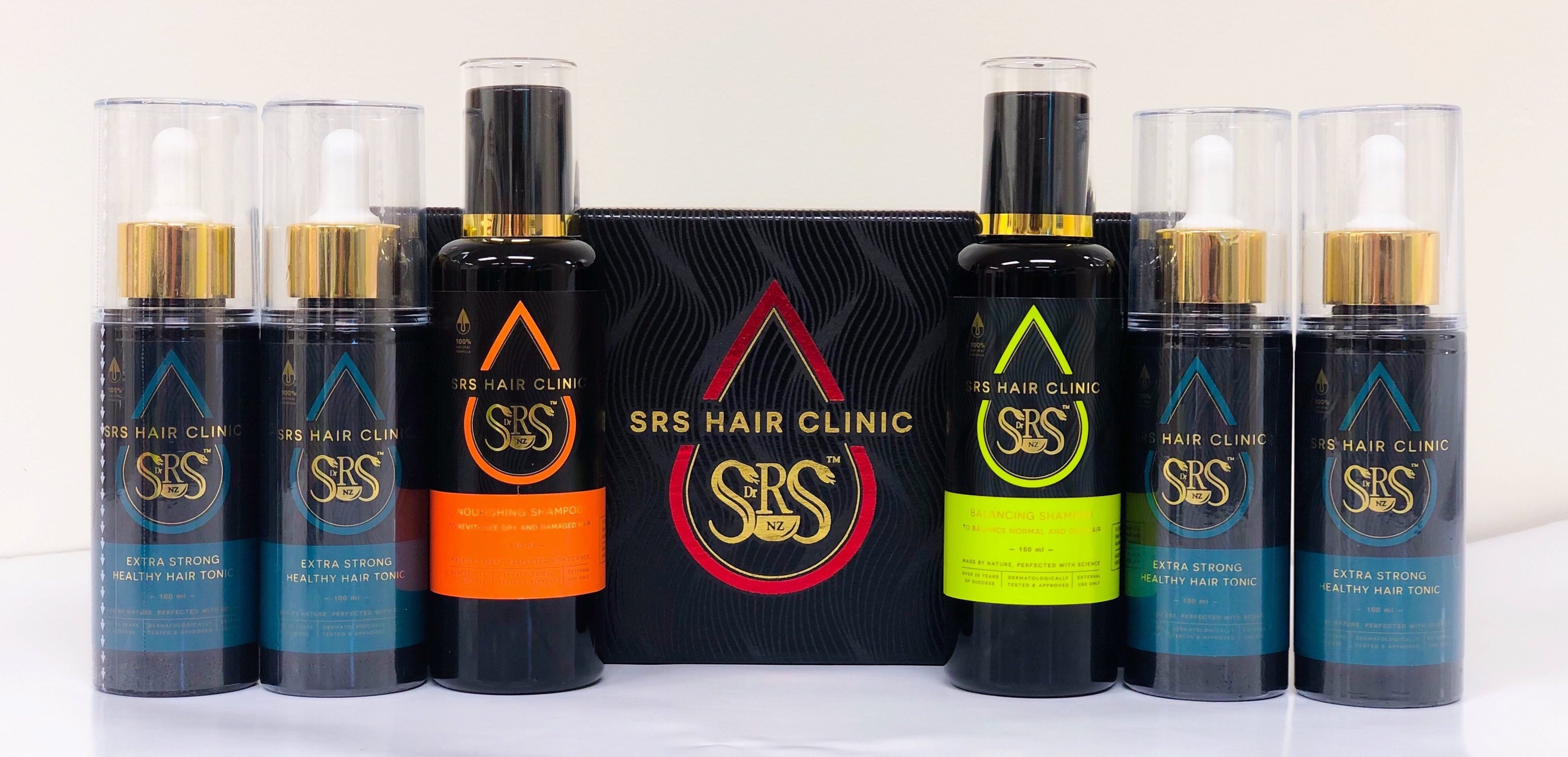 SRS-Hair-Loss-Treatment