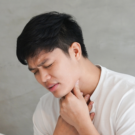 SRS-Hair-Loss-Treatment
