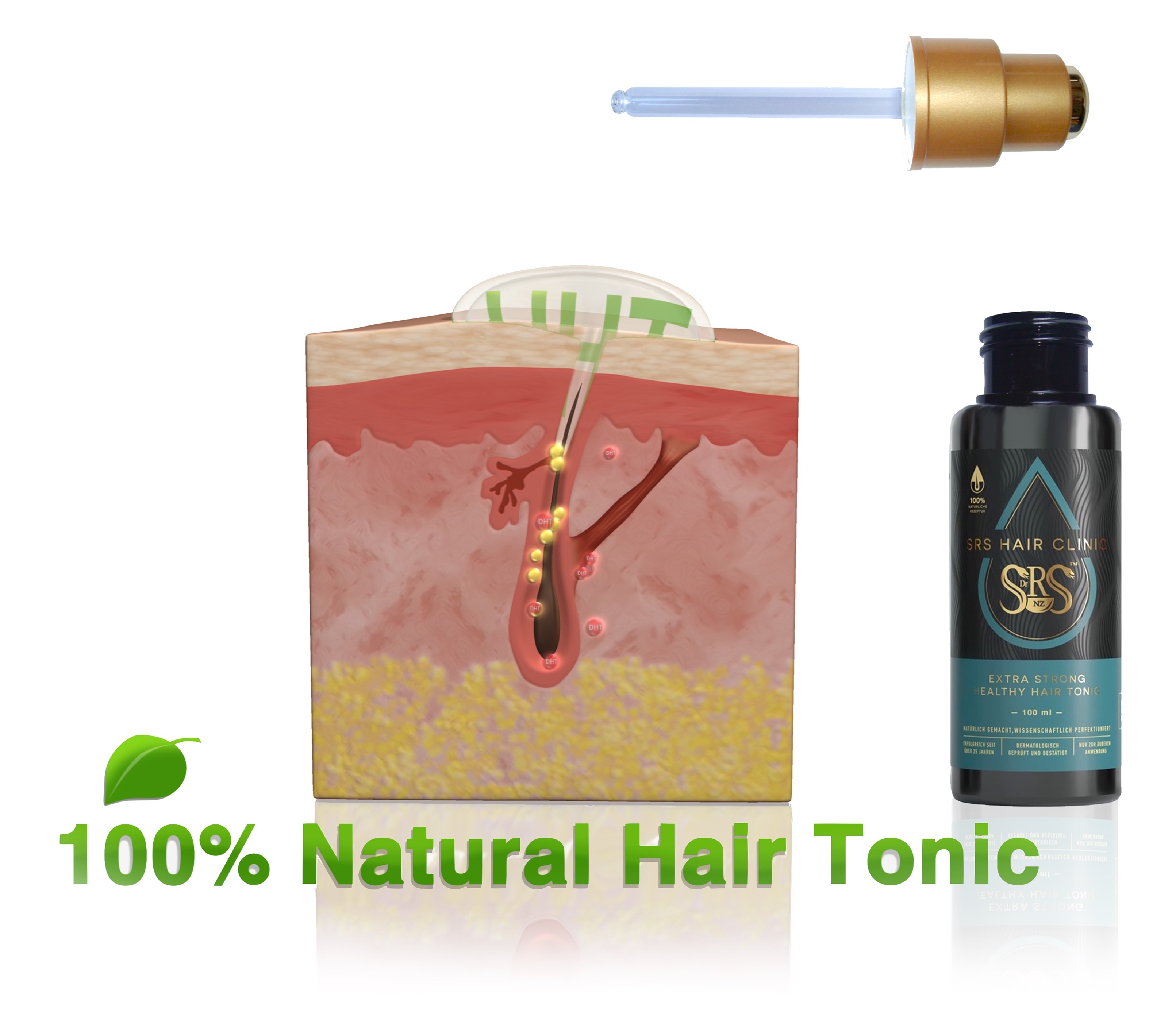 SRS-Healthy-Hair-Tonic