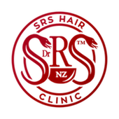 SRS Hair Clinic Logo